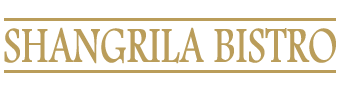 Shangrila Bistro & Kitchen